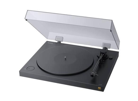 sony-ps-hx500-premium-turntable-9