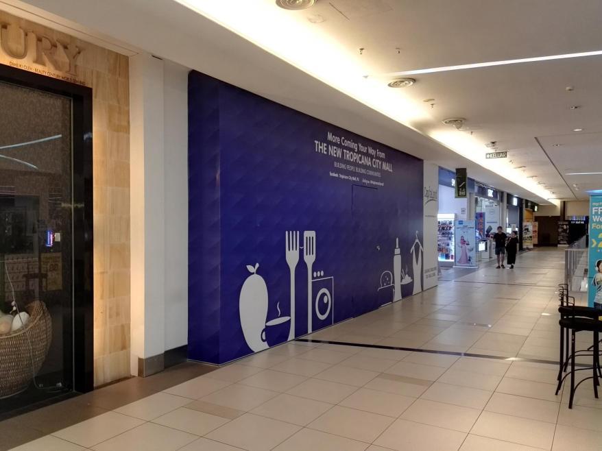 tropicana-city-mall-3