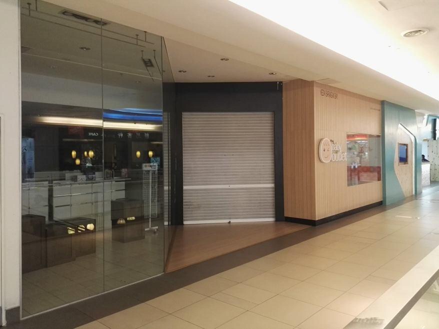 tropicana-city-mall-4