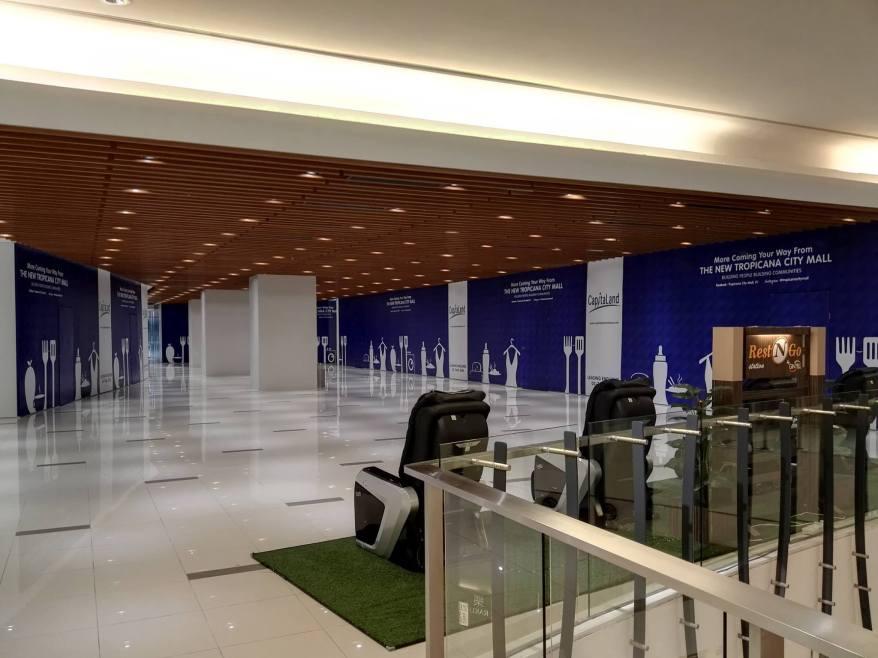 tropicana-city-mall-6
