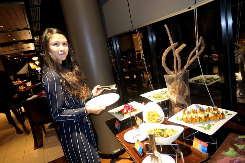 valentines-day-dinner-prego-the-westin-kuala-lumpur-11