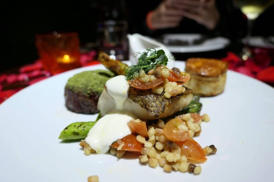 valentines-day-dinner-prego-the-westin-kuala-lumpur-18
