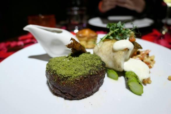 valentines-day-dinner-prego-the-westin-kuala-lumpur-23
