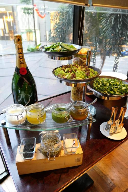 valentines-day-dinner-prego-the-westin-kuala-lumpur-8