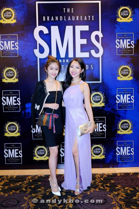 BrandLaureate SME Awards 2017 (11)