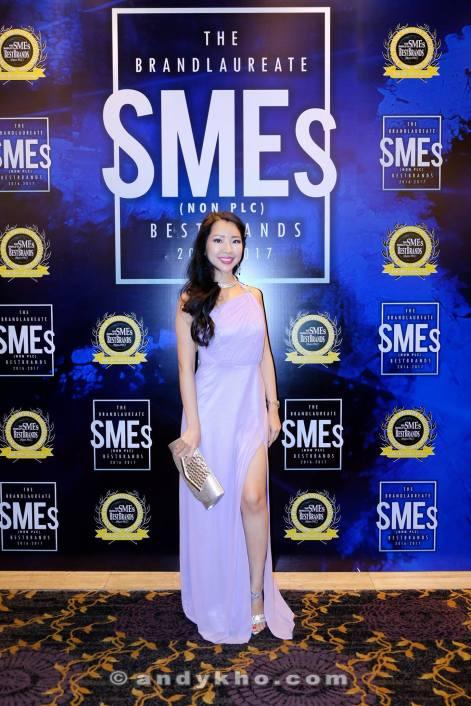 BrandLaureate SME Awards 2017 (4)