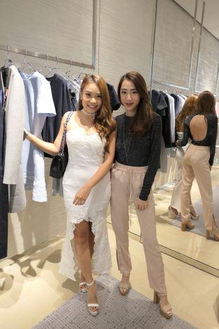Dior Spring Summer 2017 Preview at Suria KLCC (3)