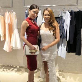 Dior Spring Summer 2017 Preview at Suria KLCC (52)