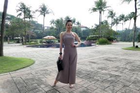 Saujana Hotel Kuala Lumpur (1)