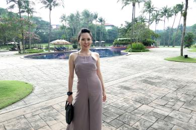 Saujana Hotel Kuala Lumpur (3)