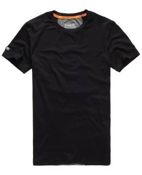 Superdry Sport Men's Ready to Wear SS17 (11)