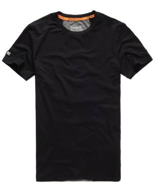 Superdry Sport Men's Ready to Wear SS17 (11)