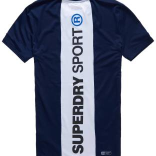 Superdry Sport Men's Ready to Wear SS17 (14)