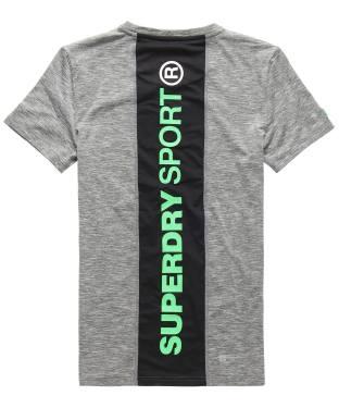 Superdry Sport Men's Ready to Wear SS17 (16)