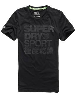 Superdry Sport Men's Ready to Wear SS17 (2)