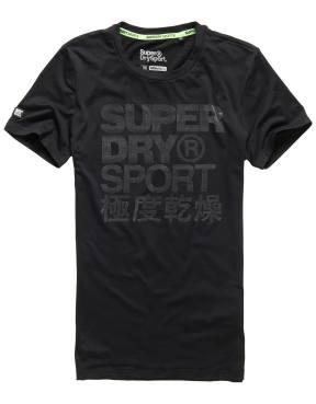 Superdry Sport Men's Ready to Wear SS17 (2)