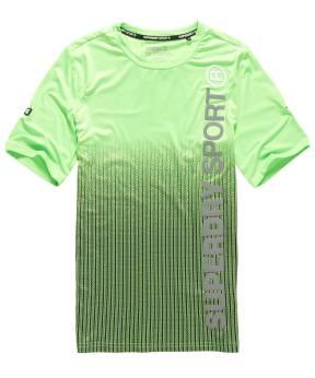 Superdry Sport Men's Ready to Wear SS17 (24)