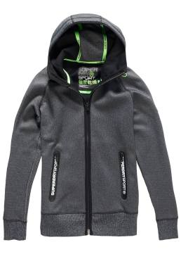 Superdry Sport Men's Ready to Wear SS17 (30)