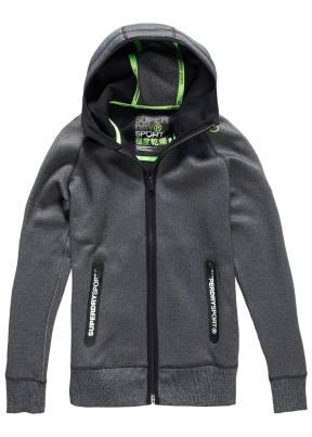 Superdry Sport Men's Ready to Wear SS17 (30)