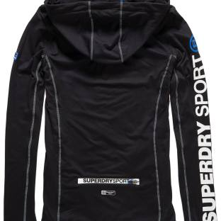 Superdry Sport Men's Ready to Wear SS17 (32)