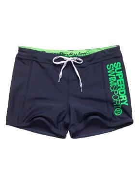 Superdry Sport Men's Ready to Wear SS17 (34)