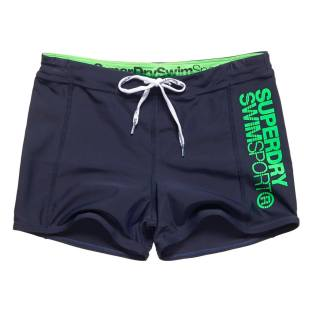 Superdry Sport Men's Ready to Wear SS17 (34)
