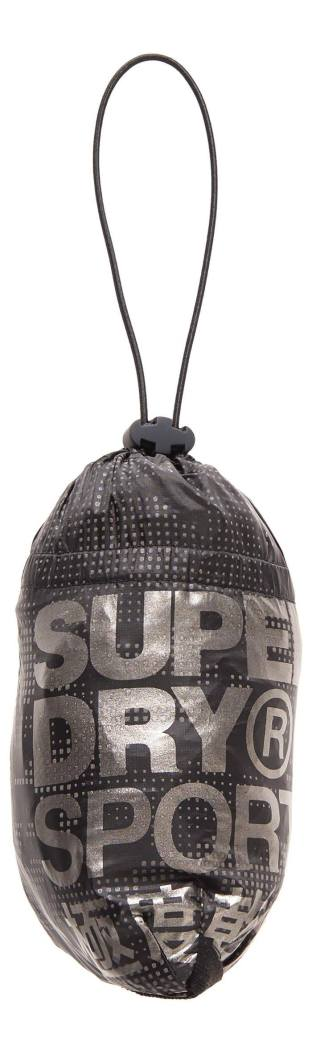 Superdry Sport Men's Ready to Wear SS17 (36)
