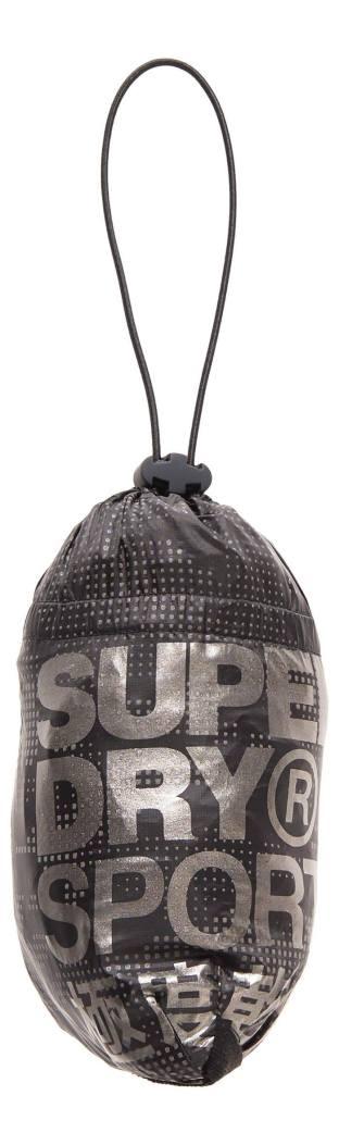 Superdry Sport Men's Ready to Wear SS17 (36)