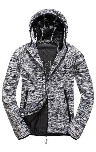 Superdry Sport Men's Ready to Wear SS17 (37)