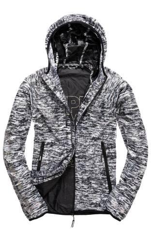 Superdry Sport Men's Ready to Wear SS17 (37)
