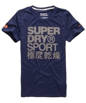 Superdry Sport Men's Ready to Wear SS17 (4)