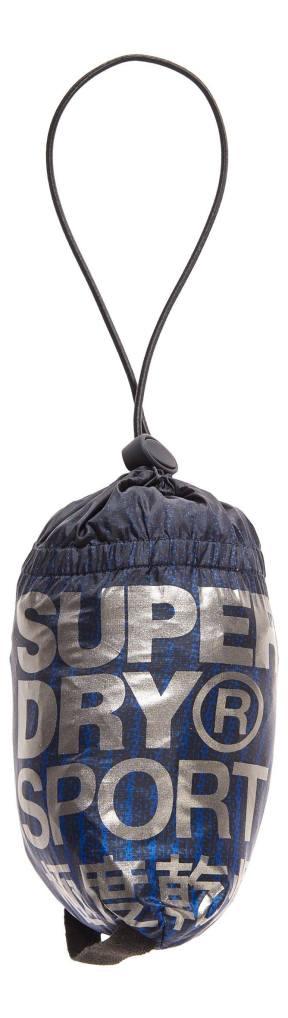 Superdry Sport Men's Ready to Wear SS17 (40)