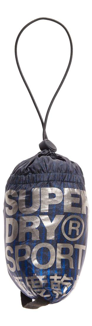 Superdry Sport Men's Ready to Wear SS17 (40)