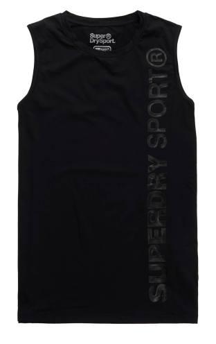 Superdry Sport Men's Ready to Wear SS17 (41)