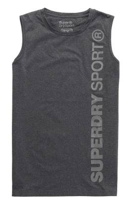 Superdry Sport Men's Ready to Wear SS17 (42)