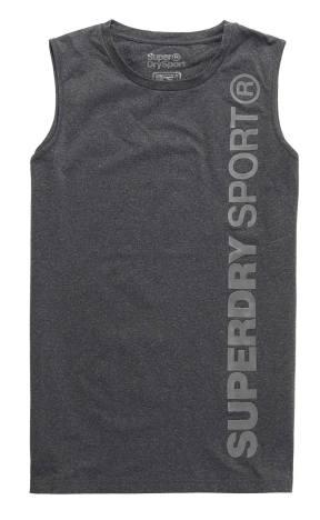 Superdry Sport Men's Ready to Wear SS17 (42)