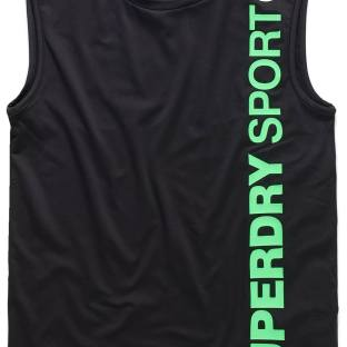 Superdry Sport Men's Ready to Wear SS17 (43)