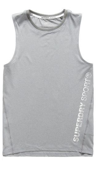 Superdry Sport Men's Ready to Wear SS17 (47)