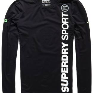 Superdry Sport Men's Ready to Wear SS17 (49)