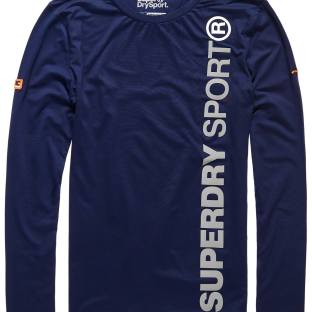 Superdry Sport Men's Ready to Wear SS17 (50)