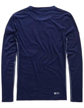 Superdry Sport Men's Ready to Wear SS17 (51)