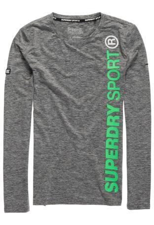 Superdry Sport Men's Ready to Wear SS17 (52)