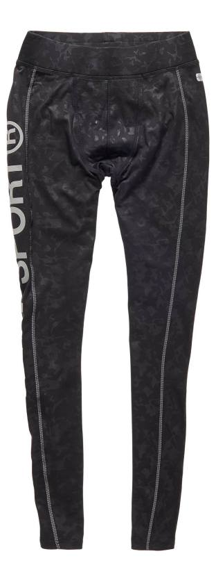 Superdry Sport Men's Ready to Wear SS17 (55)
