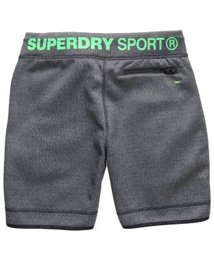 Superdry Sport Men's Ready to Wear SS17 (62)