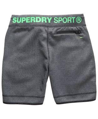 Superdry Sport Men's Ready to Wear SS17 (62)