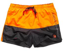 Superdry Sport Men's Ready to Wear SS17 (63)