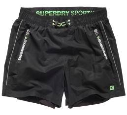 Superdry Sport Men's Ready to Wear SS17 (64)