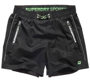 Superdry Sport Men's Ready to Wear SS17 (64)