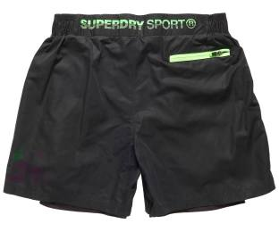 Superdry Sport Men's Ready to Wear SS17 (65)