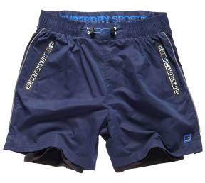 Superdry Sport Men's Ready to Wear SS17 (66)
